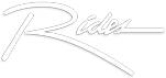 RIDES - Regional Transit Authority